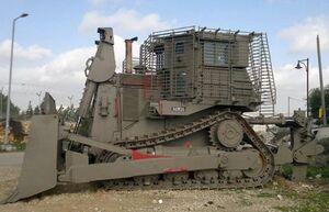 روایتی از نفوذی مقاومت در ارتش اسرائیل +عکس