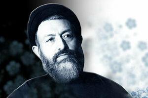 روایت مدیر مسئول روزنامه جمهوری اسلامی از پیشنهاد منافقین به شهید بهشتی