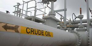 حکم برداشت ۵۰ میلیارد تومانی برادر مدیر نفتی از حساب شرکت ملی نفت متوقف شد