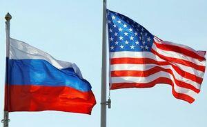 ترامپ تحریمهای روسیه را یک سال دیگر تمدید کرد