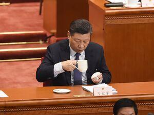 چین باز هم درخواست آمریکا را وتو کرد
