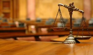 دادگاه متهمان پرونده فساد در پتروشیمی آغاز شد