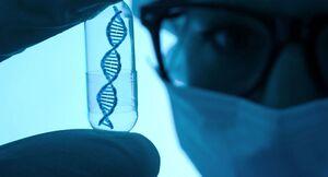 چه کسانی باید قبل از ازدواج آزمایش ژنتیک بدهند؟