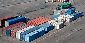جزئیات تجارت خارجی محرمانه شد