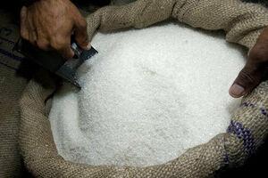 بازار شکر چه زمانی متعادل می شود؟