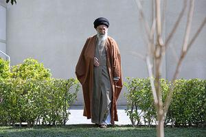 فیلم/هشدار رهبر انقلاب درباره تقی زاده های جدید