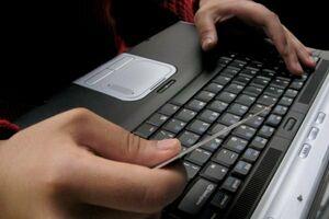 توصیههای پلیس فتا برای خریدهای اینترنتی شب عید