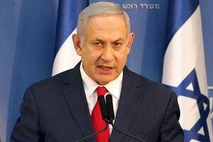 لاپید خطاب به نتانیاهو: تو در برابر حماس تسلیم شدی