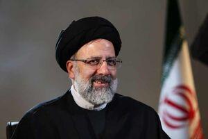 وکیل مدافع قاتلان ۱۷ هزار ایرانی از انتصاب رئیسی شاکی شد