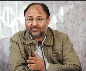 آیا خاتمی «دموکراسی بن سلمانی» را قبول دارد؟