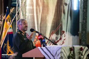 کلاه آمریکا دیگر پشمی ندارد / قدرت دفاعی ایران بینظیر و مثالزدنی است