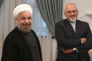 روحانی: همه میبینند که با برجام زندگی مردم میچرخد/ ظریف: برای توافق برجام باید همه تحریمها یکجا برداشته شوند