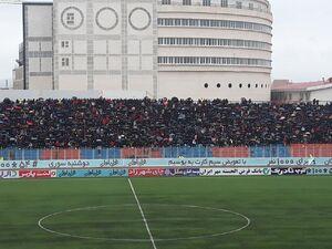 استانداردسازی استادیومها به ضرر باشگاههاست/قیمت بلیت فوتبال ما از بنگلادش هم ارزانتر است
