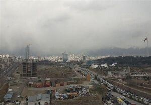 قیمت روز مسکن ۱۳۹۷/۱۲/۱۸|معامله واحد ۲۱۵ میلیونی در تهران