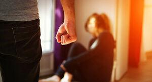 رابطه با زنان خیابانی زندگی یک خانواده را جهنم کرد