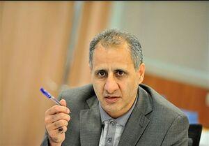 احتمال تمدید معافیت ۴ کشور از تحریم نفتی ایران