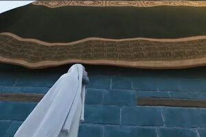 فیلم/ تیزر تولید مستند سینمایی سلمان فارسی