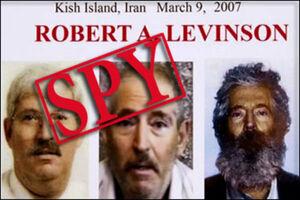 درخواست پمپئو از ایران درباره مامور FBI