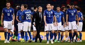 خط به خط با بازیکنان آینده تیم ملی ایتالیا
