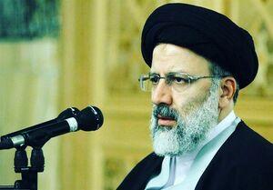 فیلم/ معارفه حجت الاسلام رئیسی به عنوان رئیس قوه قضائیه