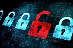 آیا فیلترینگ همهگیر فضای مجازی درست است؟