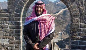 سعودیها چرا برای خود دشمن تراشی میکنند؟/ از هک سایت قطری تا خط و نشان برای تولیت مسجد الاقصی