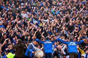 نقش فرمانرواهای سکوها در سرنوشت فوتبال باشگاهی و ملی ایران چیست؟