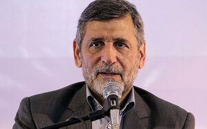 صفارهرندی: ایران رتبه ۱۸ اقتصاد جهان است