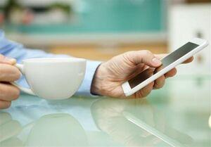 اپراتورهای تلفن همراه سال ۹۷ را چطور گذراندند؟