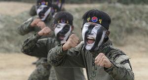 ارتش کره جنوبی: مراقب تحرکات شمال هستیم