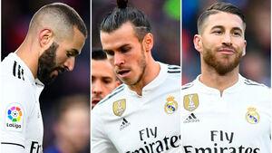 برترین تیم تاریخ رقابتهای لیگ قهرمانان اروپا