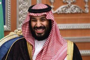 وام پنتاگون برای شتاببخشی به استقرار تاد در عربستان