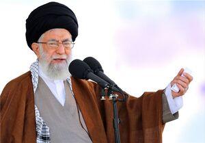 منظور رهبری از خطاهای انقلاب چیست؟