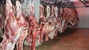 فیلم/ قیمت واقعی گوشت چقدر است؟