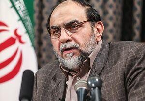 رحیمپور ازغدی: در سهمیهبندی بنزین شاهد بیکفایتی مسئولان دولتی بودیم