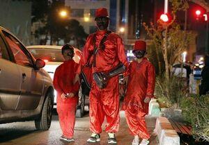 تذکر عضو شورای شهر به حناچی برای «حاجیفیروز»!/ به راهی رفتیم که انتهایش «گرانی» بود