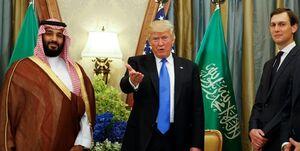 بودجه تازه آمریکا برای «مقابله با ایران»