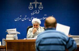 مجازات با «کتاب»؛ یک تصمیم با تبعات نامعلوم