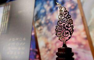 شب باشکوه برای ستارگان تلویزیون/ از اهدای جایزه به یک تهدید کننده تا پایان «ماه عسل»