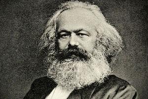فیلم/ آرزوهای محال مارکس چه بود؟