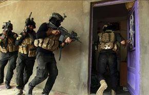 از جنایت محمودیه خبر دارید؟ +عکس