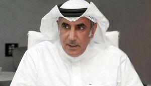شکست مجدد پروژه سعودی-اماراتی برای ریاست AFC