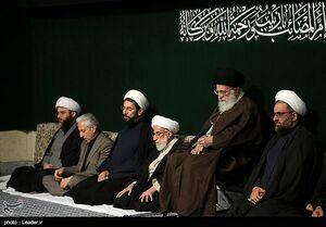 رهبری به کدام جوانان در «گام دوم انقلاب» مسئولیت سپردند؟ عکس