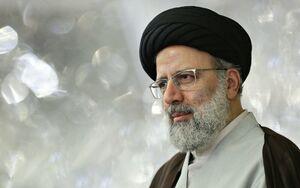 توضیحات حجتالاسلام رئیسی درباره جلسه اخیر خبرگان