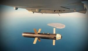 فیلم/ بزرگترین رزمایش پهپادی سپاه در خلیج فارس