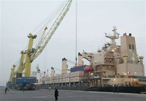 صادرات غیرنفتی ۴۰ میلیارد دلار شد