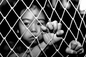سرنوشت تلخ قاچاق کودکان ویتنامی به اروپا
