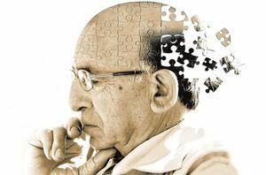 خطر زوال عقل با نشستن طولانی مدت افزایش می یابد