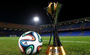 شیوه جدید برگزاری جام جهانی باشگاههای فوتبال