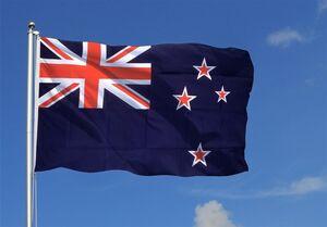مسلمانان در نیوزلند چه وضعیتی دارند؟